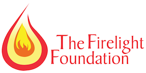 The Firelight Foundation